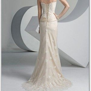 SOTTERO AND MIDGLEY - BRIDAL